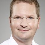 Andreas Splett